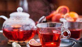Aliados da dieta: saiba escolher chás para emagrecer e dormir melhor