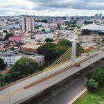 Projetos das avenidas Brasil e da Fernando Costa sofrem alterações