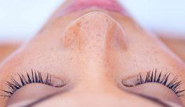 Pessoas com esta cor de olhos correm maior risco de sofrer de depressão