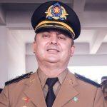 Comandante do 3º CRPM alerta para rigor na posse de armas em casa