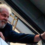 Lula: novas sentenças podem sair até abril e triplicar pena