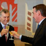 Brasil e Argentina cogitam fim da regra do Mercosul que proíbe livre comércio bilateral