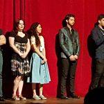 Bons  filmes  movimentaram Anápolis Festival de Cinema