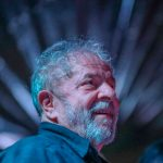 Gabriela Hardt condena Lula a 12 anos ,11 meses de prisão corrupção, lavagem de dinheiro