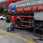 Suíça envia ao Brasil extratos de esquema de corrupção chavista na PDVSA