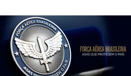 Dia do Especialista de Aeronáutica