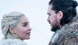 HBO libera as duas primeiras temporadas de 'Game of Thrones' para não assinantes