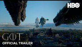 Trailer inédito anuncia guerra entre vivos e mortos