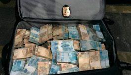 Juiz negou pedido de prisão do ex-governador de Goiás José Eliton, diz PF