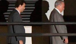 Michel Temer é solto da sede da PF no Rio após decisão de desembargador